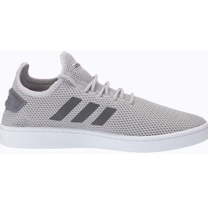 ADIDAS COURT ADAPT/GREY